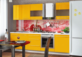 kitchen-elowy
