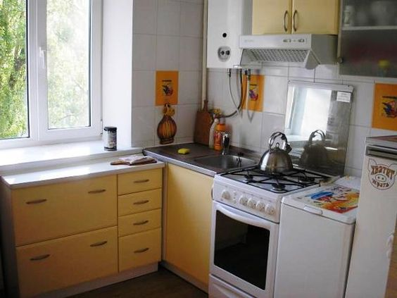kitchen-podokonnik