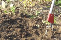 Архимедова лопата