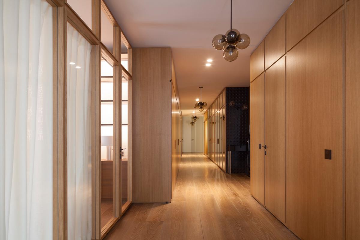 апартаменты Москва рис 5
